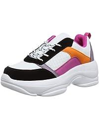New Look Mentality, Zapatillas para Mujer
