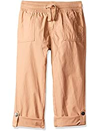 Mothercare Boy's Chino Trousers