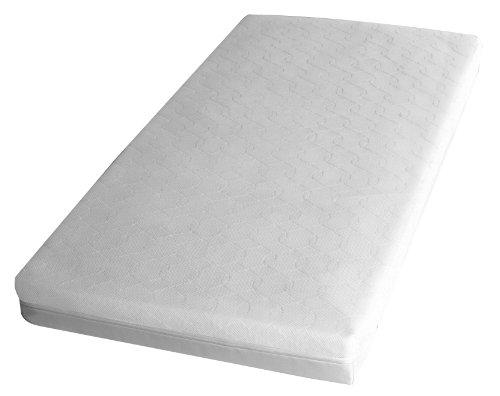 kit-for-kids-baby-ventiflow-dual-core-continental-cot-mattress