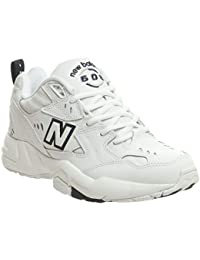 82d7e9152e7c6e Amazon.fr   new balance - 36.5   Chaussures femme   Chaussures ...