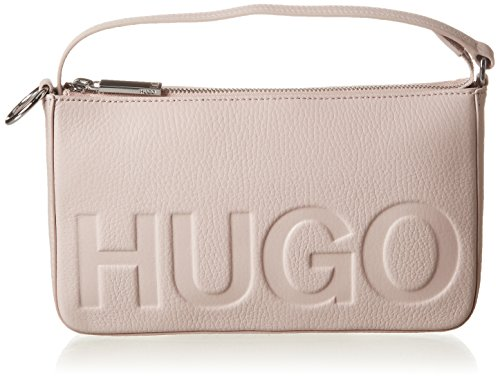 BOSS Hugo Mayfair Mini Bag, Sacs bandoulière