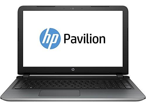 HP Pavilion 15-ab257ng 2.5GHz i7-6500U 15.6