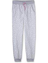 Sanetta, Parte Inferior del Pijama para Niños
