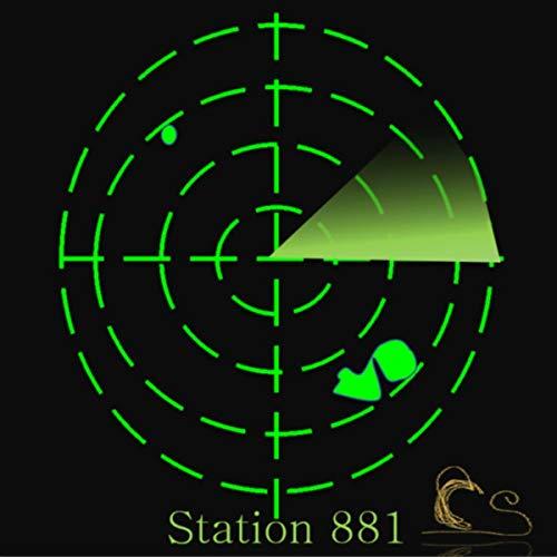 Station 881