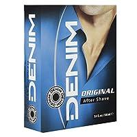 Denim Original After Shave - 100ml