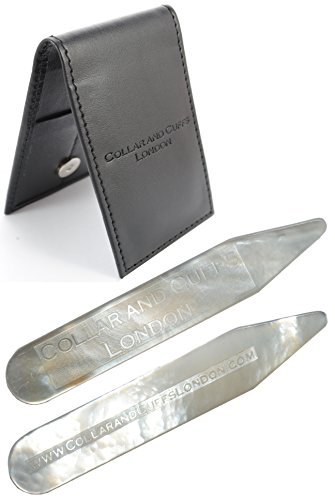 collar-and-cuffs-london-mother-of-pearl-high-quality-collar-stiffeners-with-presentation-gift-wallet