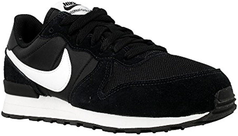 Nike Internationalist (GS), Zapatillas de Running para Hombre