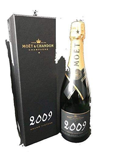 Moet-Chandon-Grande-Vintage-Brut-2009-in-Geschenkkarton