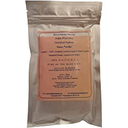 Organic Neem Powder, 100g