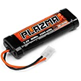 HPI 101932 HPI Plazma 7.2V 3300mAh NiMH Stick Pack Battery