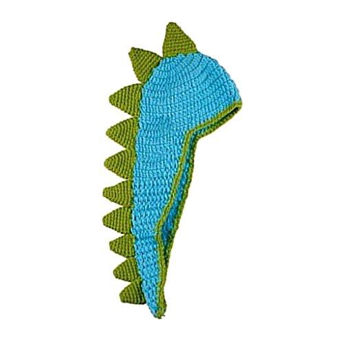 Ideali per Camminate allaperto ad Asciugatura Rapida Scarpe da Donna alla Moda con Stampa di Piume di Pavone Piup