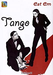 Tango Edition simple One-shot