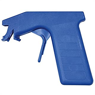 PME Lustre Spray Gun Adaptor