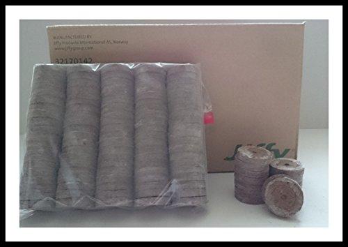 jiffy-lot-de-100-pastilles-en-fibre-de-noix-de-coco-pour-semis