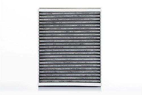 mrho-filtro-aria-abitacolo-con-carboni-attivi-filtri-per-ford-focus-3-c-max-escape-transit-connect-l