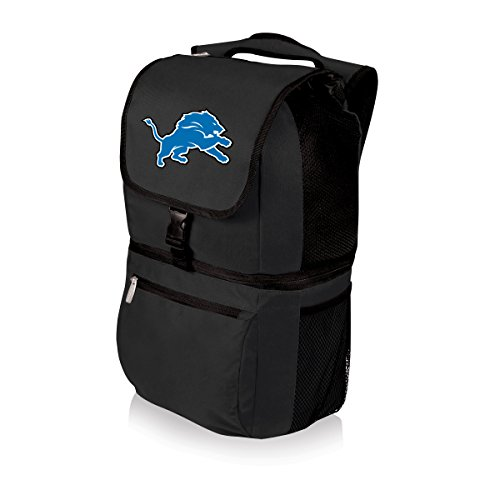 nfl-zuma-insulated-cooler-backpack-detroit-lions-by-picnic-time