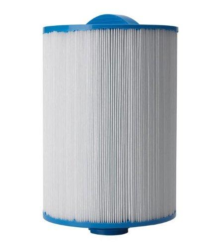 Filbur FC-3100 antimikrobielle Ersatz-Filterpatrone für Season Master 25 Pool- und Spa Filter - Master Spas Filter