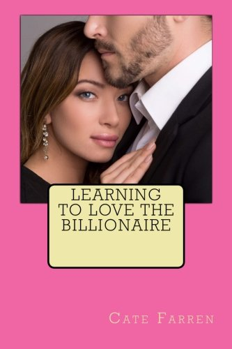Learning to Love the Billionaire