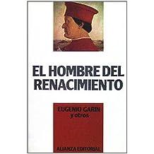 El hombre del Renacimiento (Libros Singulares (Ls))