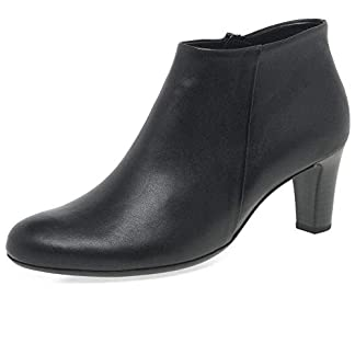 Gabor Women's Enfield Ankle Boots