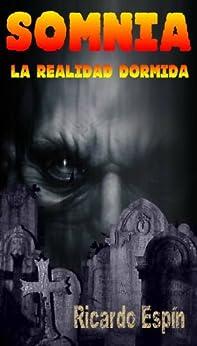 Somnia de [Bueno, Ricardo Espín]