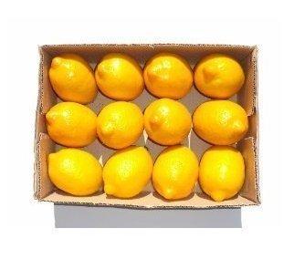 landsell-12pcs-artificial-limones-faux-frutas-de-plastico-home-party-decor-pantalla
