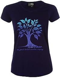 Karrimor Women's T-Shirt Large