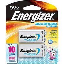 energizer-la522sbp-2-advanced-9v-lithium-batteries-2-ct-pack-of-12-by-energizer