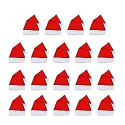 Broadroot Sombrero de Santa...