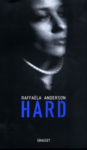 Hard (Documents Français)