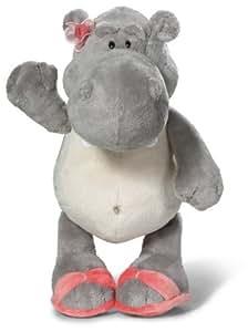 Nici Hippo 120cm Dandling