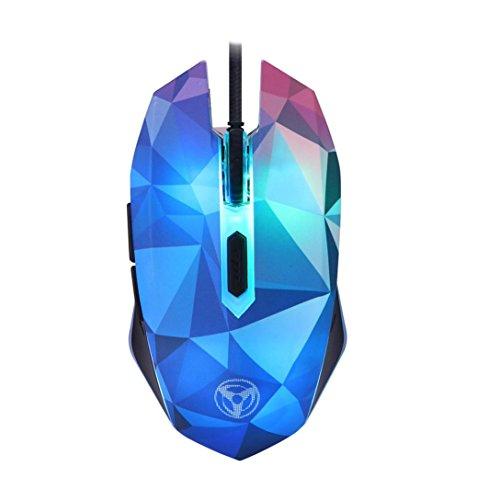 taottao Bluetooth Wireless Maus für Windows Computer/Mac kabellose rauscharmes Maus Büro Laptop PC Ergonomische Mäuse Dual Energiesparend Modi