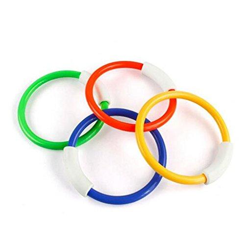 edealing-TM-4-X-nada-bajo-el-agua-Buceo-hundimiento-piscina-anillos-de-juguete-para-los-nios-del-cabrito