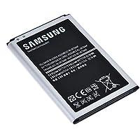 بطارية لجهاز سامسونج جالاكسي نوت 3 N9000 و N9005