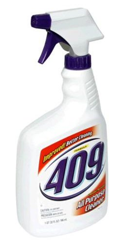 clorox-la-00889-formula-409-32-oz-desengrasante-spray