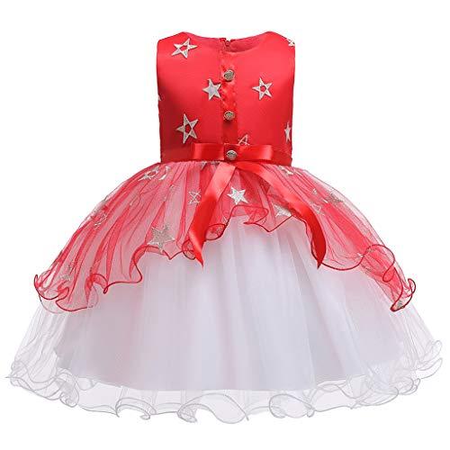 Kostüm Stirnband Star - Zolimx Baby Mädchen Katze Kostüm Kleid Strampler Tutu Rock mit Stirnband für Karneval Halloween Party Dress Up Verkleidung Weihnachten Outfits