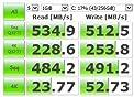 Transcend SSD220S - Disco duro sólido Interno de 480 GB (SATA III ...