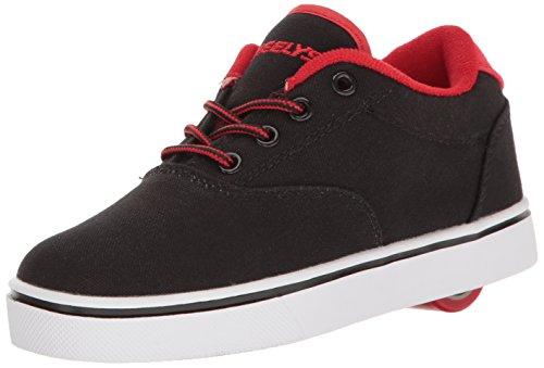 Heelys Unisex Kids Sneakers