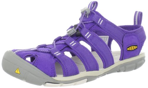 keen-womens-clearwater-cnx-ultraviolet-whisper-white-a-low-profile-lightened-version-of-the-orignal-