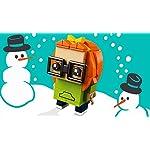 LEGO-Brickheadz-Set-Costruzioni-Multicolore-41597