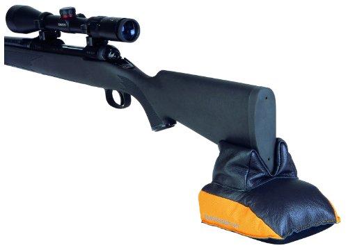 SmartReloader SR201 hintere Schiessauflage
