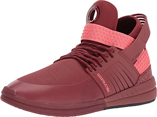 Shoes,7,Brick Red/Brick Red ()