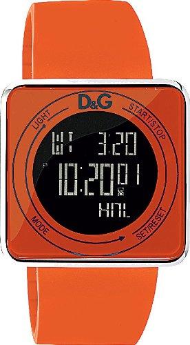 D&G Dolce & Gabbana DW0738