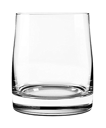 12 x Tumbler, Trinkglas, Glas, 35 cl, Ø 5.5 cm, Höhe: 16 cm Libbey Tumbler Set