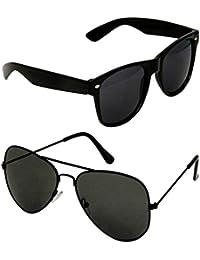 Aviator Men s Sunglasses  Buy Aviator Men s Sunglasses online at ... abf1d29eae0e