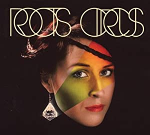 Roots Circus