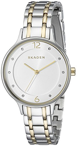 Skagen Women's Watch SKW2321