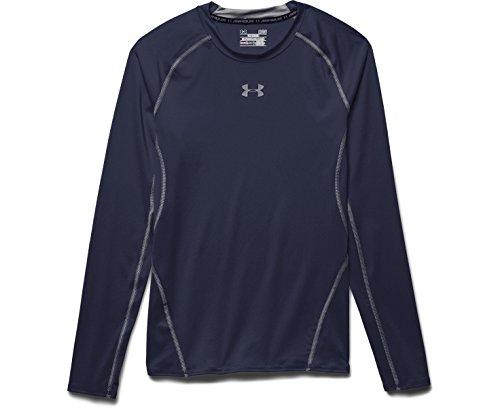 under-armour-heatgear-manga-larga-camisetas-de-compresion-ss17-s