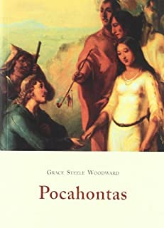 POCAHONTAS (8497164873) | Amazon price tracker / tracking, Amazon price history charts, Amazon price watches, Amazon price drop alerts
