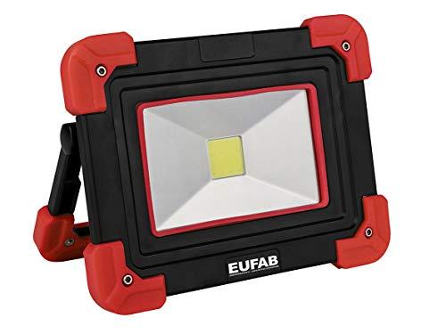 Eufab 13490 COB